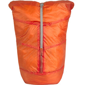 Boreas Taurus Backpack Meteor Orange